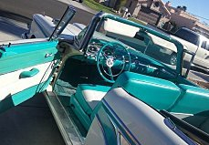 1959 Edsel Corsair for sale 100792708