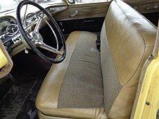 1959 Edsel Corsair for sale 100998086