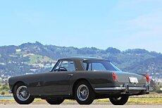 1959 Ferrari 250 for sale 100863317