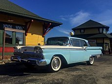 1959 Ford Fairlane for sale 100821731