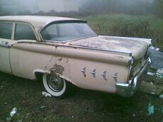 1959 Ford Fairlane for sale 100857280