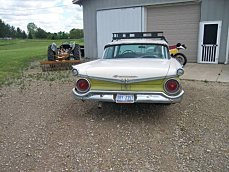 1959 Ford Fairlane for sale 100886772