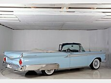 1959 Ford Fairlane for sale 101017913