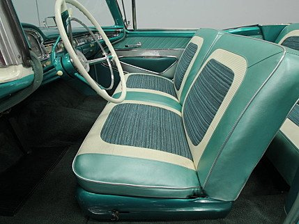 1959 Ford Galaxie for sale 100726819