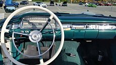 1959 Ford Galaxie for sale 100862896