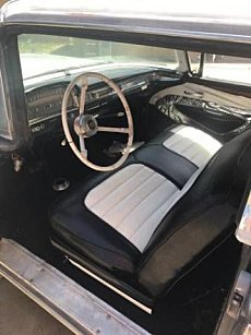 1959 Ford Galaxie for sale 100891813