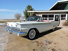 1959 Ford Galaxie for sale 100929974