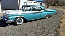 1959 Ford Galaxie for sale 100966734
