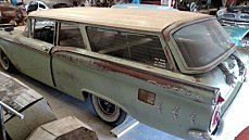 1959 Ford Other Ford Models for sale 100883321