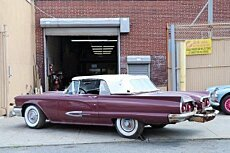 1959 Ford Thunderbird for sale 100784928