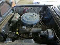 1959 Ford Thunderbird for sale 100832474