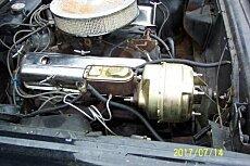 1959 Ford Thunderbird for sale 100891412