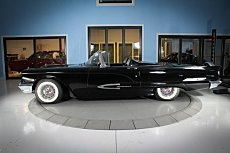 1959 Ford Thunderbird for sale 100971413