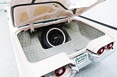 1959 Ford Thunderbird for sale 100989915
