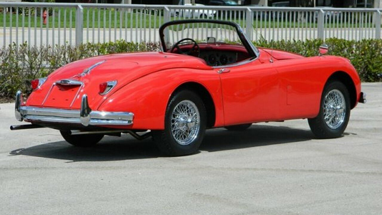 std fort florida classiccars jaguar view for of xke e type sale picture lauderdale series in listings large roadster c kfkh