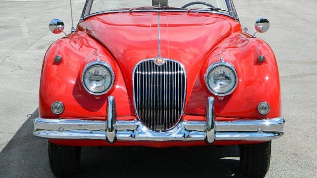 car e cars florida lauderdale xk for near import classic sale jaguar fort