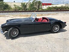 1959 MG MGA for sale 100968770