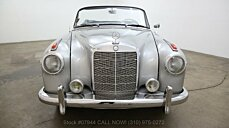 1959 Mercedes-Benz 220S for sale 100845050