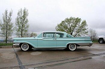 1959 Mercury Parklane for sale 100755971