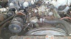 1959 Oldsmobile 88 for sale 100824309