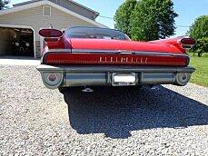 1959 Oldsmobile 88 for sale 100879813
