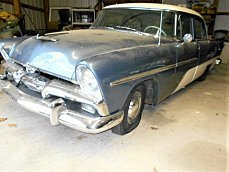 1959 Plymouth Savoy for sale 101027963