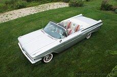 1959 Pontiac Bonneville for sale 100722381