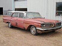 1959 Pontiac Bonneville for sale 100727804