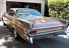 1959 Pontiac Catalina for sale 100792548