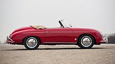 1959 Porsche 356 for sale 100856415