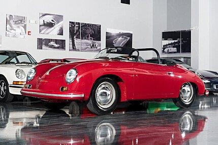 1959 Porsche 356 for sale 100862531