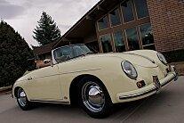 1959 Porsche 356-Replica for sale 100850725