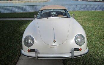 1959 Porsche 356-Replica for sale 100943593