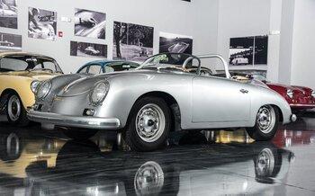 1959 Porsche 356 for sale 100879591