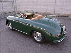 1959 Porsche 356 for sale 100884229
