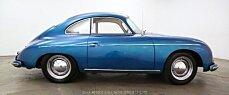 1959 Porsche 356 for sale 100954523