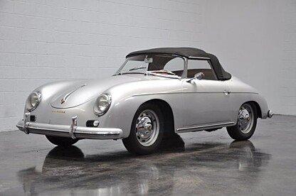 1959 Porsche 356 for sale 100965809