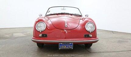 1959 Porsche 356 for sale 101003494