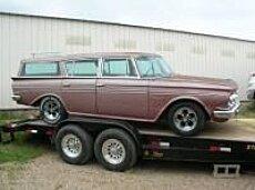 1959 Rambler Ambassador for sale 100812685