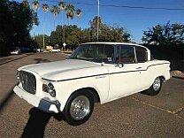 1959 Studebaker Lark for sale 100942635