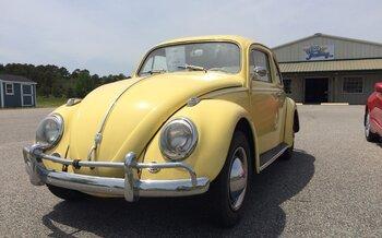 1959 Volkswagen Beetle for sale 100986009