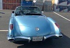 1959 chevrolet Corvette for sale 101021888