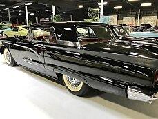 1959 ford Thunderbird for sale 100856334