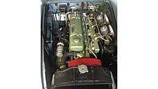 1960 Austin-Healey 3000 for sale 100776874