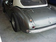 1960 Austin-Healey 3000 for sale 100824419