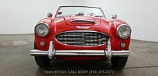 1960 Austin-Healey 3000 for sale 100846656