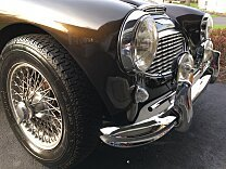 1960 Austin-Healey 3000 for sale 100760951