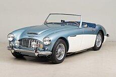 1960 Austin-Healey 3000 for sale 100881197