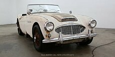 1960 Austin-Healey 3000 for sale 100891138