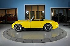1960 Austin-Healey Sprite for sale 100975906